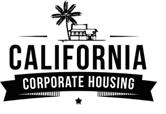 Cal Corporate Housing Logo